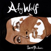 Aby Wolf: Sweet Prudence