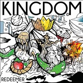Kingdom: Redeemer
