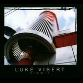 Luke Vibert: Ridmik [Digipak] *