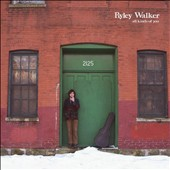 Ryley Walker: All Kinds of You [Slipcase]