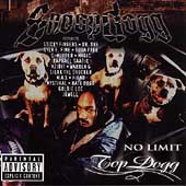 Snoop Dogg: No Limit Top Dogg [PA]
