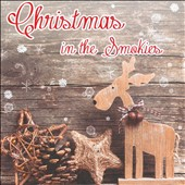 Various Artists: Christmas in the Smokies