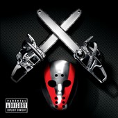 Various Artists: Shady XV [PA]