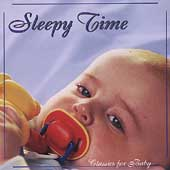 Classics for Baby - Sleepy Time
