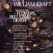 Kraft: Songs of Flowers, Bells and Death / Horne, et al