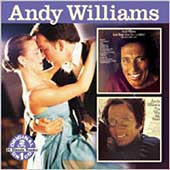Andy Williams: Love Theme From