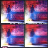 Pavana - The Virgin Harpsichord / Skip Sempé, Fortin, Hantaï