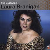Laura Branigan: The Essentials