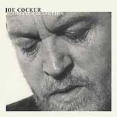 Joe Cocker: Ultimate Collection [Hip-O]
