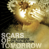 Scars of Tomorrow: The Horror of Realization