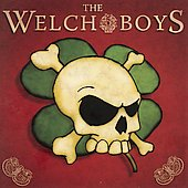 Welch Boys: The Welch Boys