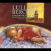 Connie Kaldor/Carmen Champagne: Lullaby Berceuse: A Warm Prairie Night
