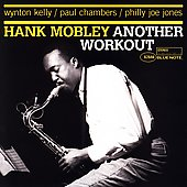 Hank Mobley: Another Workout [RVG Edition] [Remaster]