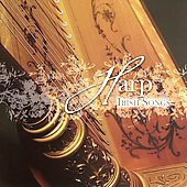 Various Artists: Harp: Irish Songs