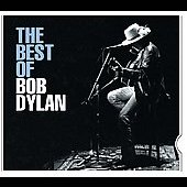 Bob Dylan: The Best of Bob Dylan [Sony/BMG 2005]