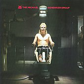 Michael Schenker: The Michael Schenker Group [2009 Bonus Tracks]