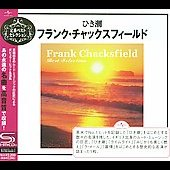 Frank Chacksfield: Best Selection