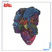 Love: Forever Changes [Deluxe Edition] [Remaster]