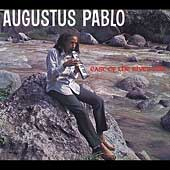 Augustus Pablo: East of the River Nile
