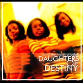 Daughters of Destiny: Out of the Mouth of Babes [Slipcase]
