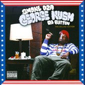 Smoke DZA: George Kush Da Button [PA]