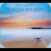 Instrumental Moods: Timeless Melodies
