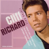 Cliff Richard: Living Doll
