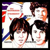 The Monkees: The Monkees Present