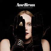 Ane Brun: It All Starts with One [Deluxe Edition] *