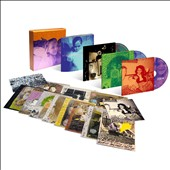 Smashing Pumpkins: Siamese Dream [Deluxe Edition CD/DVD] [Box]