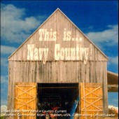 This Is Navy Country / US Navy Band