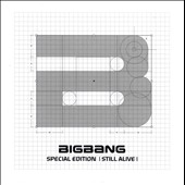 Big Bang (Korea): Still Alive