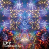 Evp: Neuroplasticity