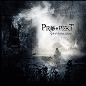 Prospekt: The Colourless Sunrise