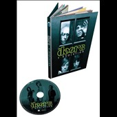 The Doors: R-Evolution [DVD]