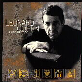 Leonard Cohen: More Best of Leonard Cohen