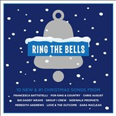 Various Artists: Ring the Bells
