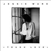 Jessie Ware: Tough Love *
