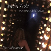 Alex Nester: With You