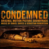Condemned [Original Soundtrack]