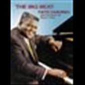 Fats Domino: The  Big Beat: Fats Domino and the Birth of Rock N' Roll