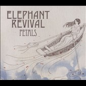Elephant Revival: Petals [Digipak] *