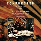 Unander-Scharin: Tokfursten / Bartosch, Persson, et al