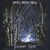 Axel Rudi Pell: Shadow Zone