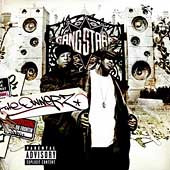 Gang Starr: The Ownerz [PA]