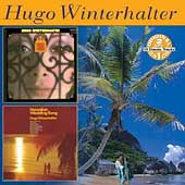 Hugo Winterhalter: Latin Gold/Hawaiian Wedding Song
