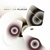 Fumio: Best of Fumio: Music for Sleep *