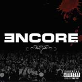 Eminem: Encore [Limited Edition] [PA] [Limited]