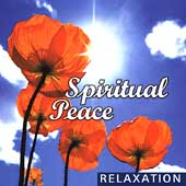 Various Artists: Spiritual Peace [Lifestyles #1]