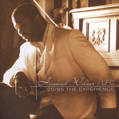 Hezekiah Walker & the Love Fellowship Crusade Choir: 20/85 the Experience